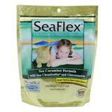 NutriSea SeaFlex for Cats 6 oz Bag