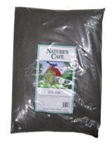 17 lb Value Bag of Nyjer Thistle Wildbird Seed