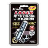 Spotbrites Laser Pet Toy Flashlight