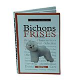 A New Owner's Guide to Bichons Frises