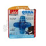 Petstages Mini Orka Jack Dog Toy