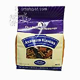 Old Mother Hubbard Dog Biscuits Mini 3.8lb