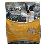 Innova Evo Poultry Dog Food 6.6 lb