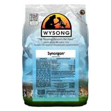 Wysong Synorgon Dog Food 5 pound