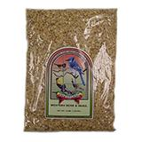 Volkman Western Dove and Quail Wildbird Mix 4lb