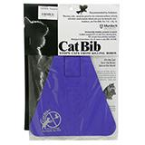 CatBib WildBird Saver Purple Small
