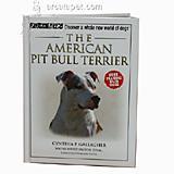 The American Pit Bull Terrier (Terra Nova)