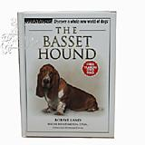 The Basset Hound (Terra Nova)