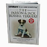 The Parson & Jack Russell Terriers (Terra Nova)