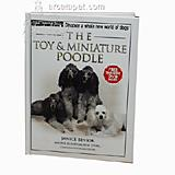 The Toy & Miniature Poodles (Terra Nova)