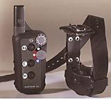 Tri-Tronics Sport Basic G3 Dog Training Collar