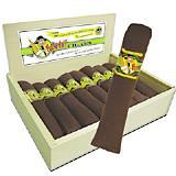 Yeowww! Catnip Cigar Cat Toy