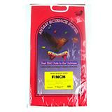 Avian Science Super Finch 20 pound Bird Seed