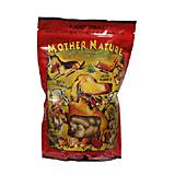 Mother Nature 4 Way Dog Treat 20 oz bag