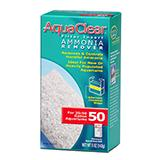 AquaClear 50 Ammonia Remover Aquarium Filter Insert