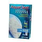 AquaClear 110 Aquarium Filter Ammonia Remover Insert