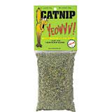 Yeowww! Potent Fresh Catnip 1oz