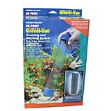 25 foot Super Gravel Vac Aquarium Cleaning System