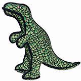 Tuffy's T-Rex Jurassic Dog Toy
