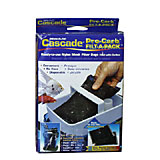 Cascade Carbon Cartridge for Penn Plax Canister Filters