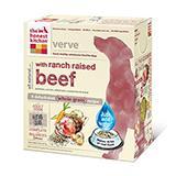 Honest Kitchen Verve Dehydrated RAW Dog Food 4 lb