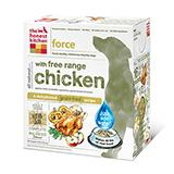 Honest Kitchen Force Dehydrated RAW Dog Food 10 lb