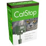 CatStop Ultrasonic Automatic Cat Deterrent
