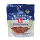 Catswell Happy Hips Chicken Breast Cat Treats