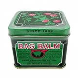 Bag Balm Pet Skin Conditioner 8-ounce