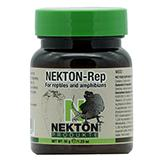 Nekton-Rep Vitamin Mineral Supplement for Reptiles  35g
