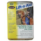 Lift-n-Aid Dog Sling Mobility Harness