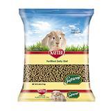 Kaytee Supreme Guinea Pig Food 5 lb