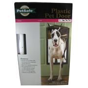 PetSafe Pet Door XLg