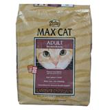 Nutro Max Cat Salmon Dry Food 16 Lb