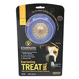 Triple Crown Everlasting Treat Ball Medium