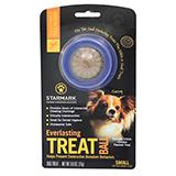 Triple Crown Everlasting Treat Ball Small