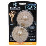 Everlasting Treats refill Chicken Medium 2 pack Dog Treat