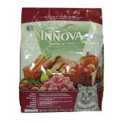 Innova Feline Senior 6 pound Dry Cat Food