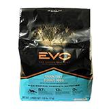 Evo Ferret Food 6.6 lb