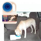 Lixit Waterboy Dog Travel Waterer