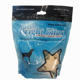Bright Bites Medium Peppermint 9.6oz bag Dog Dental Treat