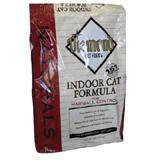 Diamond Naturals Indoor Cat Food 18lb