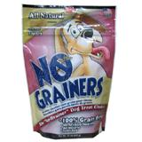 No Grainers Chicken 100% Grain Free Dog Treats