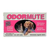 Ryter Odormute 3 ounce Pet Odor Eliminator