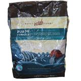 Whole Earth Farms Dry Puppy Food 17.5 Lb.