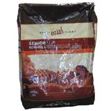 Whole Earth Farms Senior Dry Dog Food 17.5 Lb.