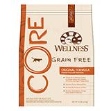 Wellness Cat Core 12 lb