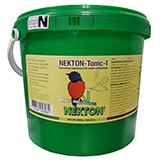 Nekton-Tonic-I for insect-eating birds 3000g (6.6lbs)
