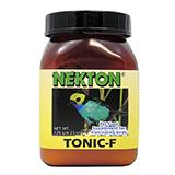 Nekton-Tonic-F for fruit-eating birds  120g (4.23oz)
