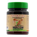 Nekton-R-Beta Enhances Red Color in Birds  35g (1.23oz)